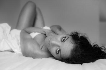 Andrea-Bolz-0098-Int.jpg