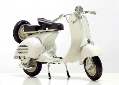 HP-Overview_Vespa.jpg