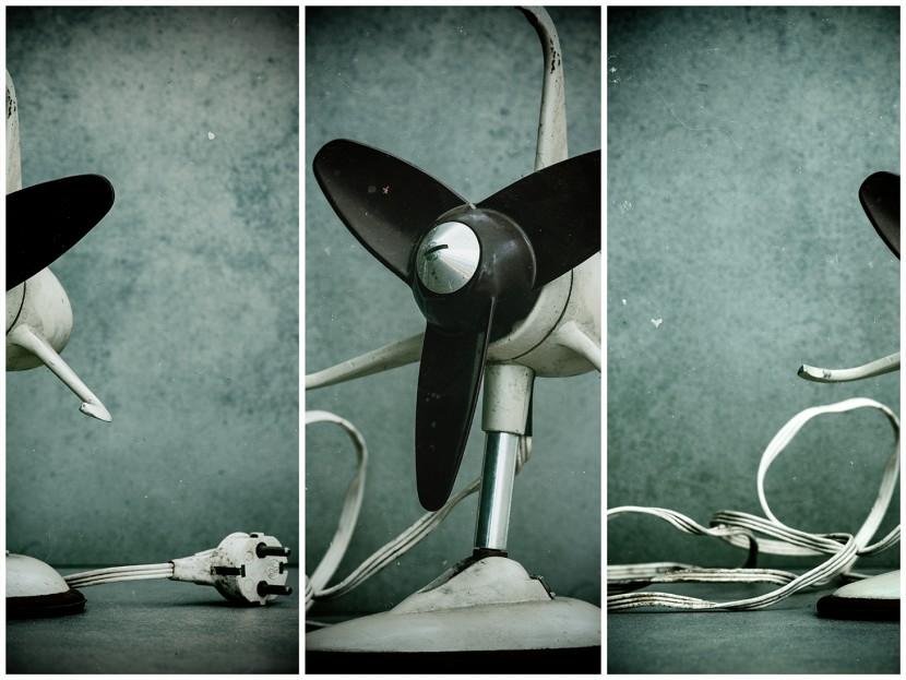 HP-Ventilator-.jpg