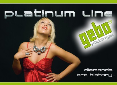 HP_Advertising_-Gebo-Anzeige-Diamonds.jpg