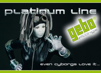HP_Advertising_Gebo-Cyborg.jpg