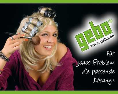 HP_Advertising_Gebo-Lockenwickler.jpg