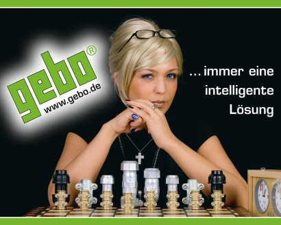 HP_Advertising_Gebo-Schach.jpg