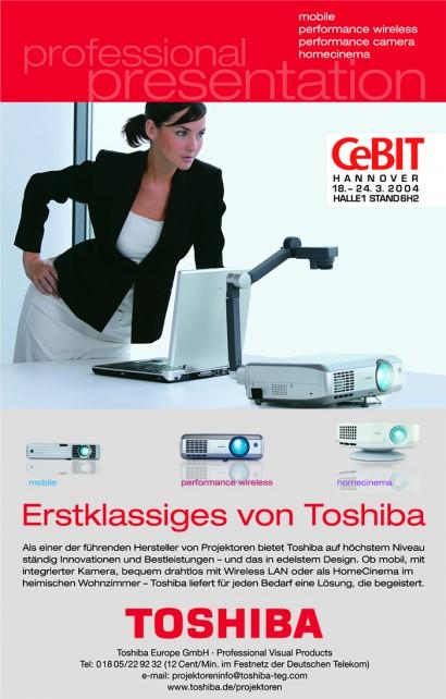 HP_Advertising_Wirtschaftswoche.jpg