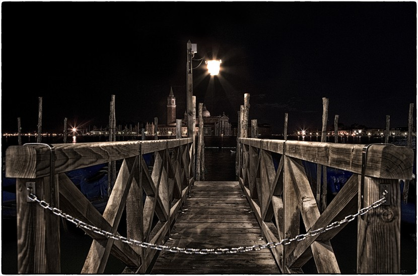 HP_BonusTrack_Venedig.jpg