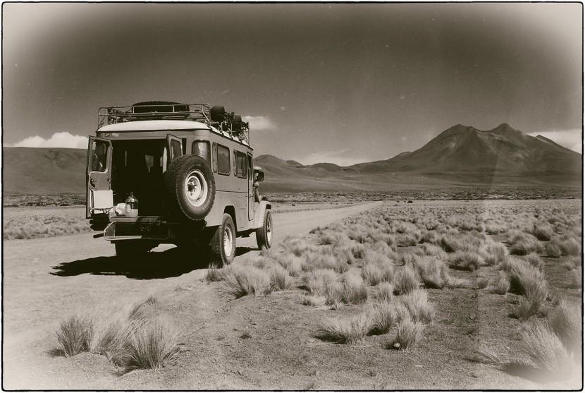 HP_BonusTracks_Atacama.jpg