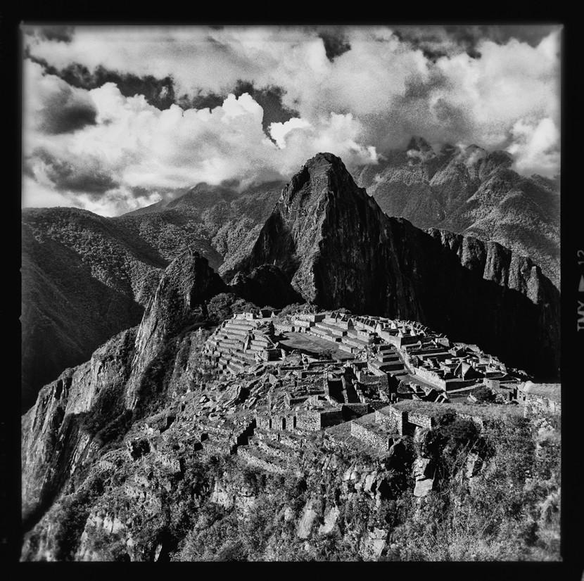 HP_BonusTracks_Machu-Picchu.jpg