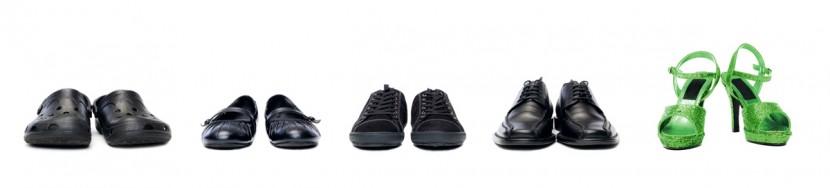 Schuhe 19261
